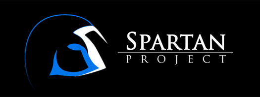 Spartan-Project-logo