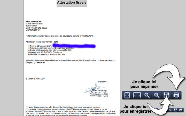 attestation-pdf