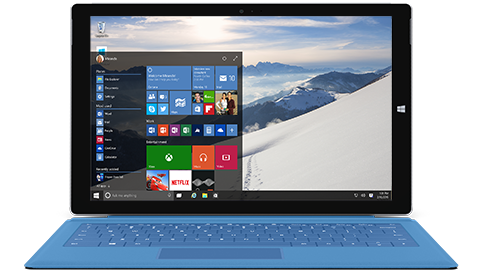 le fichier iso de windows 10 insider preview