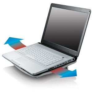 support-refroidisseur-pour-ordinateur-portable-241363