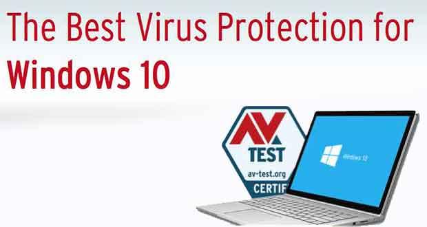 Ce que ne devinent pas les logiciels antivirus (ce qui ne plaide pas en leur faveur, par ailleurs) !